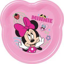 Bol roz Minnie
