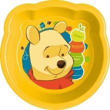 Bol Winnie the Pooh Disney