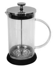 Cafetiera cu filtru inox 350ml