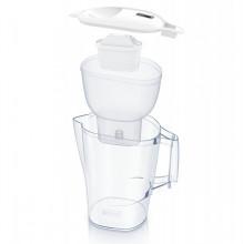 Cana filtranta BRITA Aluna 2,5 L Maxtra+ (white) BR1039267