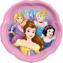 Farfurie Princess Disney