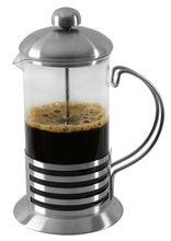 Filtru cafea 350ml dungi Larissa