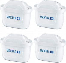 Filtru MAXTRA+ - Brita, 3+1 buc