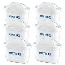 Filtru MAXTRA+ - Brita, 6 buc