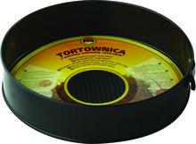Forma tort invelis non-stick 27cm