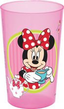 Pahar 225ml Minnie Mouse