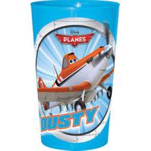 Pahar 225ml Planes