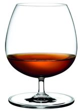 Pahar cognac 940ml Vintage