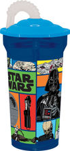 Recipient apa pai 350ml Star Wars