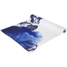 Runner fata de masa 40x150cm Ambition Blue Lagoon