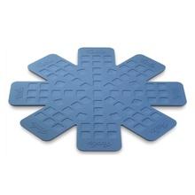 Set protectie pentru tigai Fissler, 2 piese, material silicon