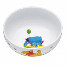 Set tacamuri pentru copii WMF Winnie the Pooh, 6 piese, cod produs 12 8350 99 64