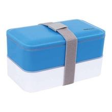 Sufertas 2 in 1 KingHoff, capacitate 1,2 litri, albastru