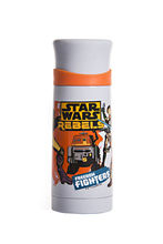 Termos 350ml Star Wars
