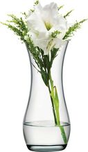 Vaza 25,5cm Flora