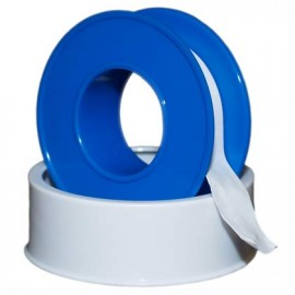 TEFLON MIC 1/2'' x 0.075 mm x 10 metri