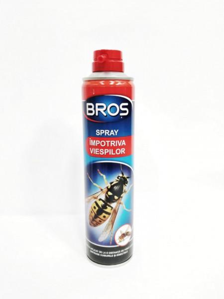 Biopon viespi spray extinctor 300 ml