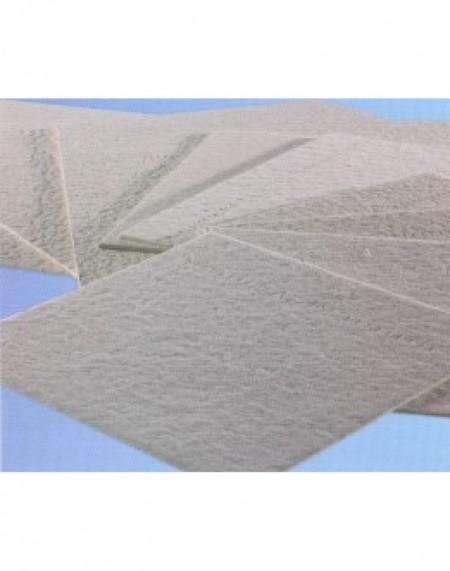 Filtru carton CM 20X20 - diferite grade de filtrare