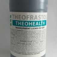 INGRASAMANT LICHID - THEOHEALTH 1L