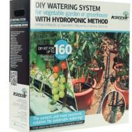 Kit de irigatii ( pana la 160 de plante )