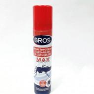 Bros tantari si capuse aerosol max 90 ml