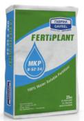 Fertiplant Monofosfat de Potasiu 0-52-34, MKP