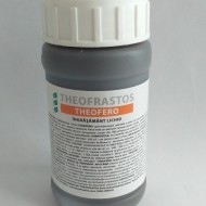 INGRASAMANT LICHID - THEOFERO 0.2L