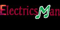 Electrics Man SRL