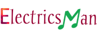 Electrics Man