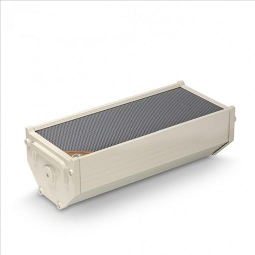 Boxa Exterior 100V 20W IP65
