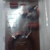 Filtru 2 cai 400W 4-8 Ω