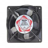 Ventilator 220V AC
