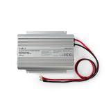 Invertor de tensiune 12V - 230V 1000W