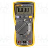 Multimetru digital FLUKE 115