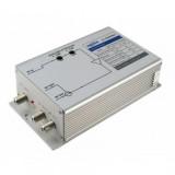 AMPLIFICATOR CATV 30 dB