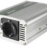 Convertor tensiune 300/600W cu USB