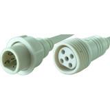 Set cabluri 5 pini rezistente la umiditate