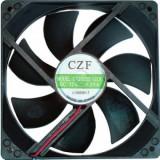 Ventilator 12V 25x25mm