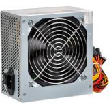 Sursa PC 500W ATX