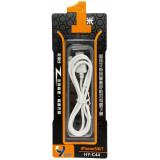 Cablu USB Iphone 1ml