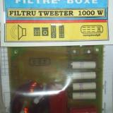 Filtru Inalte 1000W
