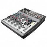 Mixer Audio Behringer
