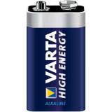 Baterie 9V Varta
