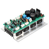Kit amplificator stereo 450W