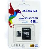Card de memorie MICRO SD 16GB