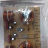 Filtru 3 cai 200W 4-8 Ω