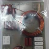 Filtru 3 cai 400W 4-8 Ω