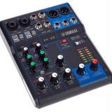 Mixer pasiv  Yamaha