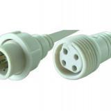 Set cabluri 4 pini rezistente la umiditate