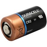 Baterie DURACELL CR2